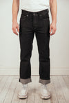 Labor 5-Pocket Pant