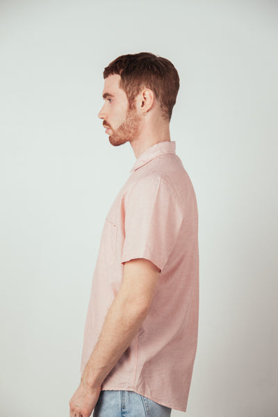 Silveira Short Sleeve Shirt