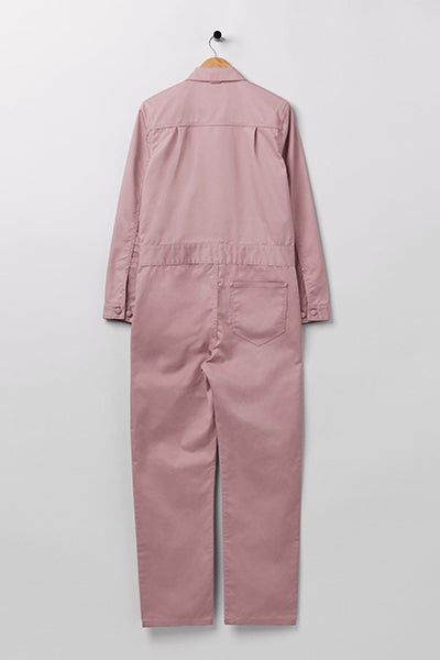 Polycotton Overalls