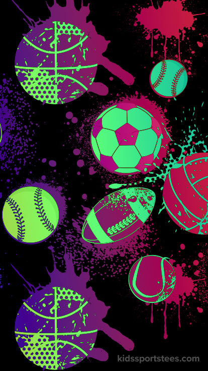 Free Cool Sports Cell Phone Wall Paper Download