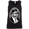 GOD SAVE THE PREZ: Youth Jersey Tank