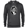 GOD SAVE THE PREZ: French Terry Hoodie
