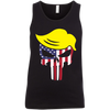 PUNISHER: Youth Jersey Tank