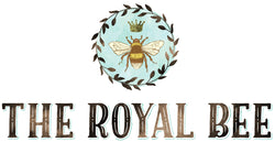 The Royal Bee