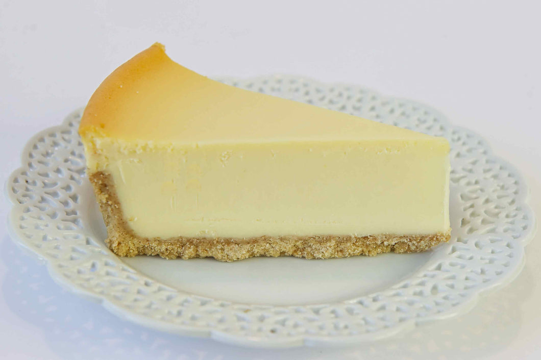 new york style cheesecake mikes pies