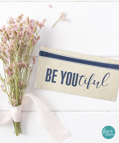 BE YOUtiful Mini Bag