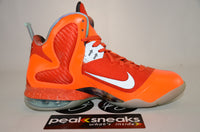 Nike Lebron 9 Big Bang All Star VNDS