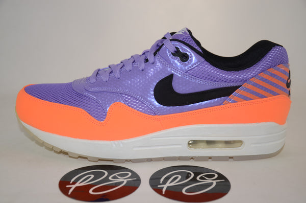Nike Air Max 1 FB Atomic Violet DS