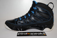 Nike Air Jordan 9 Retro Photo Blue VNDS