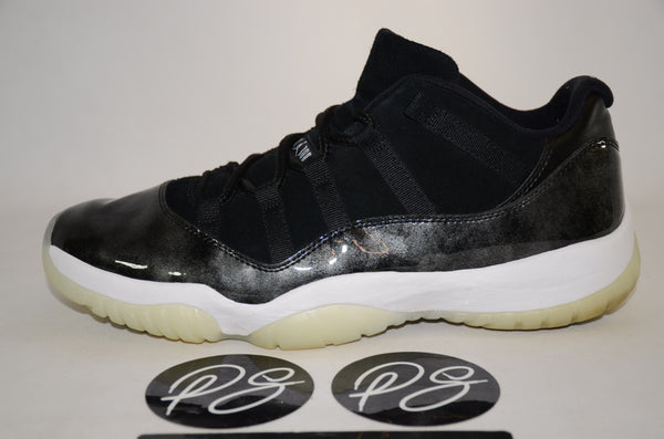 Nike Air Jordan 11 Retro Low Barons