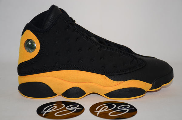 Nike Air Jordan 13 Retro Carmelo Anthony Class Of 2002 B-Grade DS