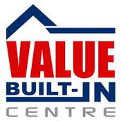 Value Built In Centre