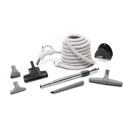 Beam Hose / Powerhead Kit