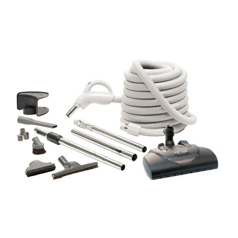 Central Vacuum Accessories | Wholesale Vacuum | HP360