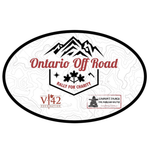 Ontario Off-Road Rally for Charity