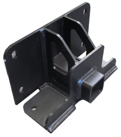 Hammerhead Front Receiver Hitch