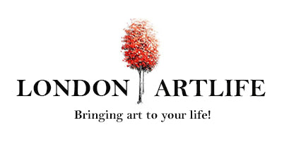 London Artlife