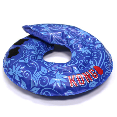 Kong Cushion - Pet Recovery Collar