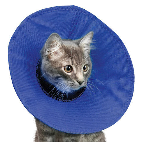 EZ Soft - Pet Recovery Collar