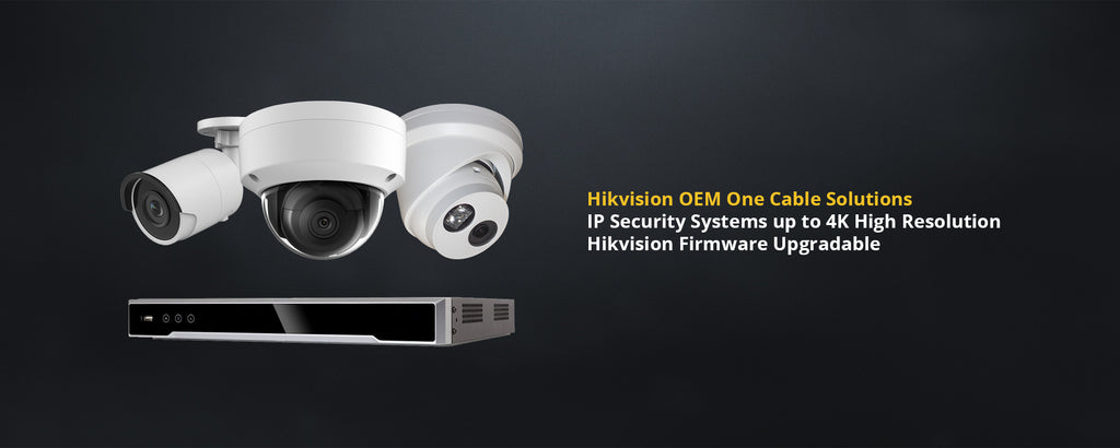 hikvision ip, hikvision 4mp ip, 4mp ip dome, 4mp ip turret, 4mp ip bullet, 4mp ip motorized dome, hikvision 4mp, hikvision nvr, 4k nvr, 8ch 8poe nvr, 16ch 16poe nvr, 12mp nvr, hikvision network camera ip camera, ip cctv, ds-2cd2cd2145fwd-i, ds-7600ni-i2/p