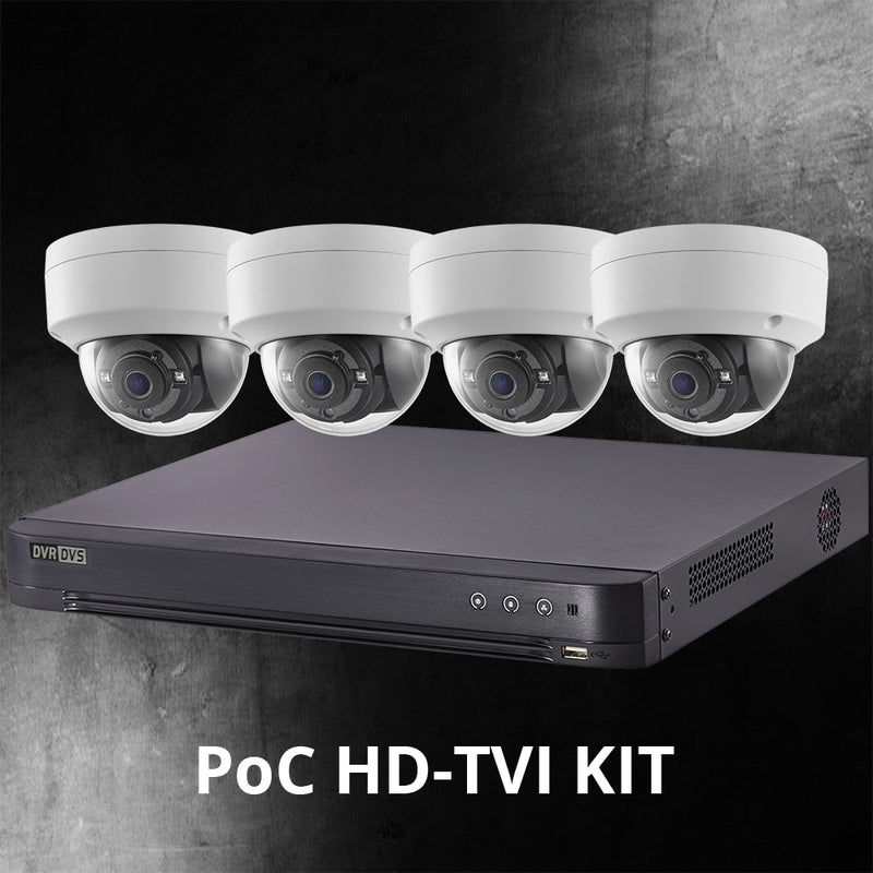 power over coax, hikvision tvi kit, hikvision power oever coax, ds-7208huhi-k2/p, ds-7208huhi-k2/p, ds-2ce56h5t-vpite, DS-2CE16H5T-ITE, DS-2CE56H5T-IT1E, DS-2CE56H5T-VPIT3ZE, power over coax kit, DS-2CE16H5T-IT3ZE, DS-2CE56H5T-IT3ZE, 5mp hd tvi kit