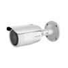 DS-2CD1053G0-I Hikvision Value Series 5MP IP H.265 Fixed Bullet