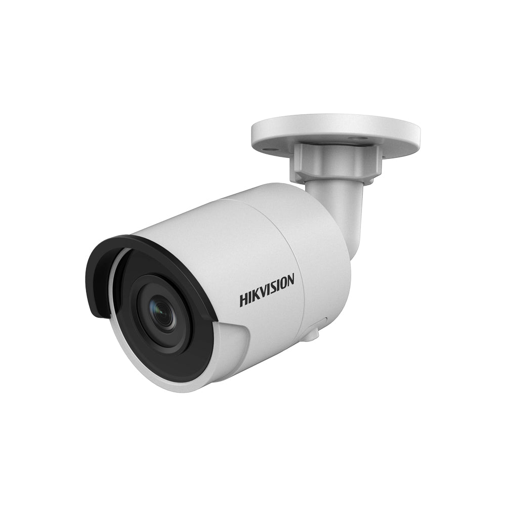 DS-2CD2085FWD-I Hikvision PRO Series 8MP IP H.265 WDR Fixed Bullet