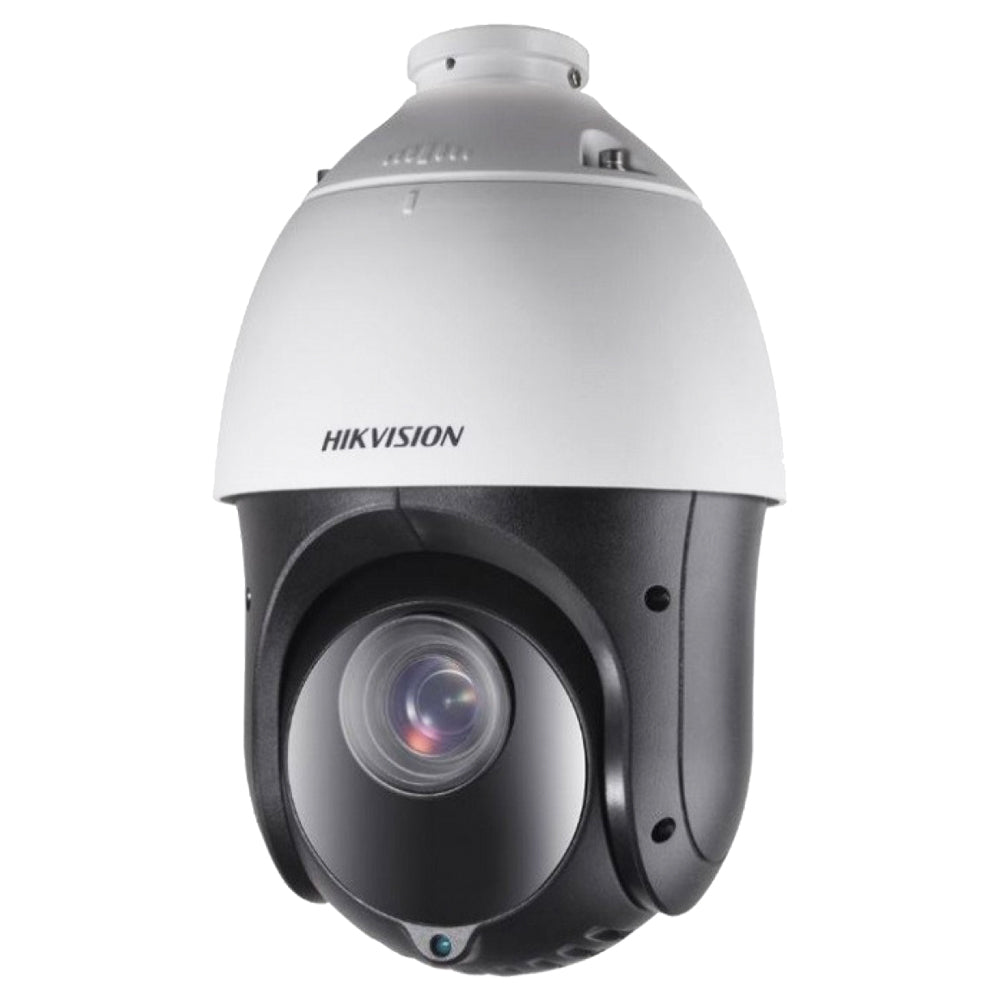 DS-2DE4415IW-DE Hikvision 4MP IP H.265 WDR 15X Optical Zoom IR PTZ