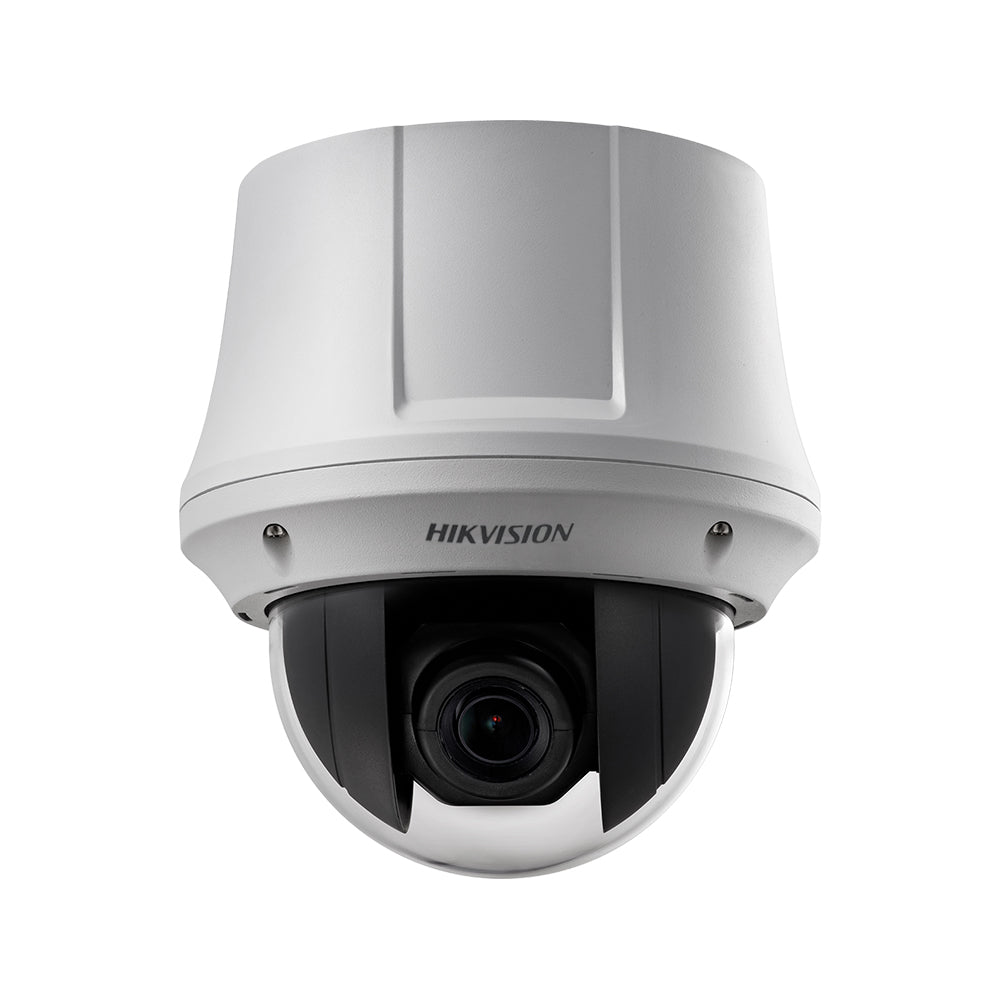 DS-2DE4415W-DE3 Hikvision 4MP IP H.265 WDR 15X Optical Zoom Recessable Indoor PTZ