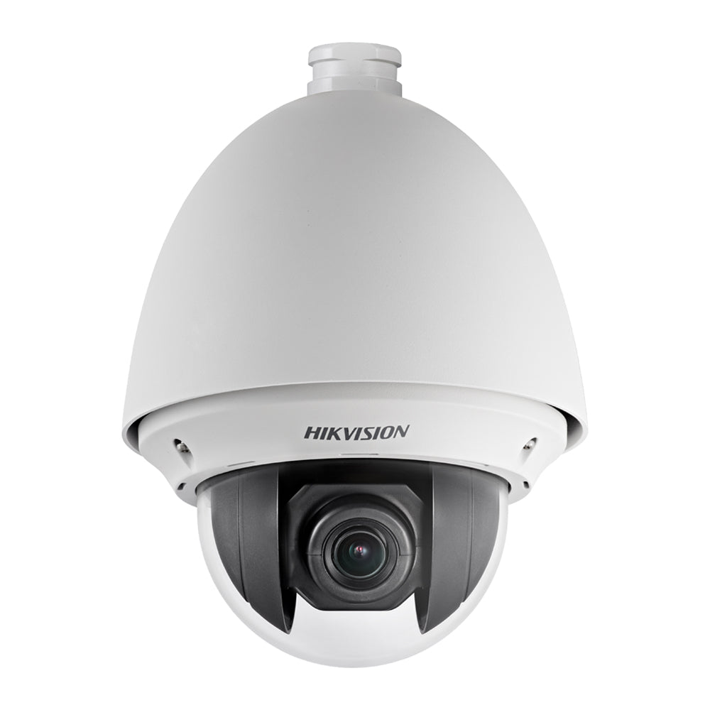 DS-2DE4425W-DE Hikvision 4MP IP H.265 WDR 25X Optical Zoom PTZ
