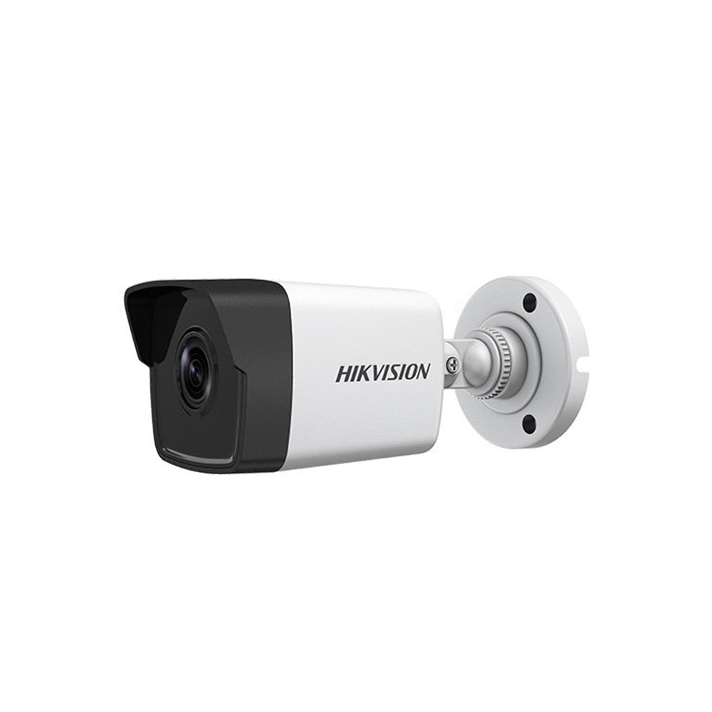 DS-2CD1043G0-I Hikvision Value Series 4MP IP H.265 Fixed Bullet