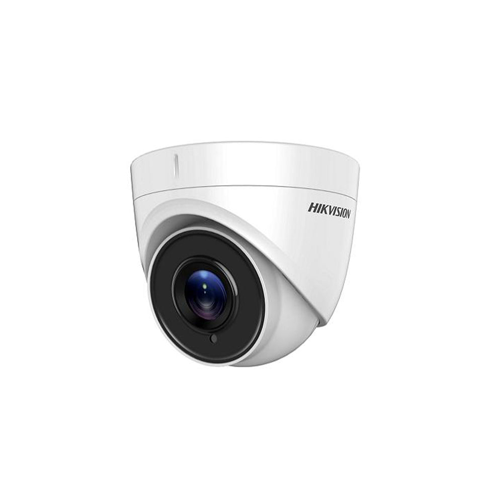 DS-2CD1353G0-I Hikvision Value Series 5MP IP H.265 Fixed Turret
