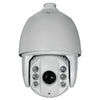 NP220A-IR, 2MP IP 20X Optical Zoom IR PTZ