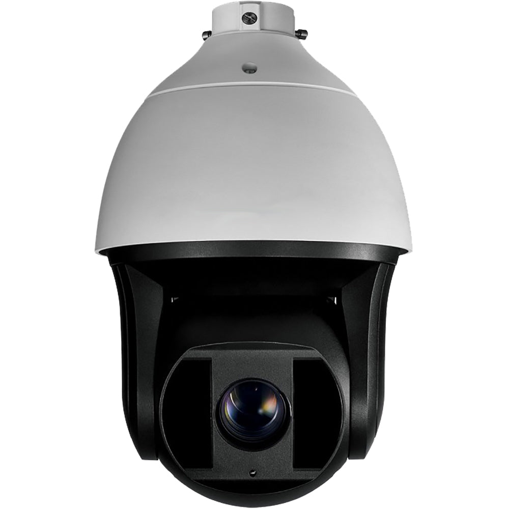 NP336WA-IRAT, 3MP IP 36X Optical Zoom WDR Auto Tracking IR PTZ