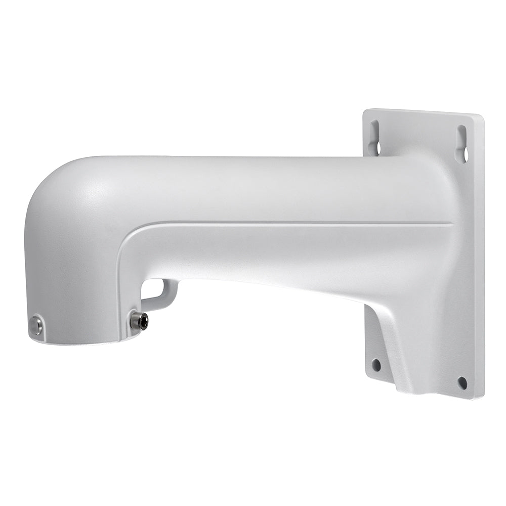 VL-PT602ZJ, Wall Mount Bracket for Hige-end IP PTZs
