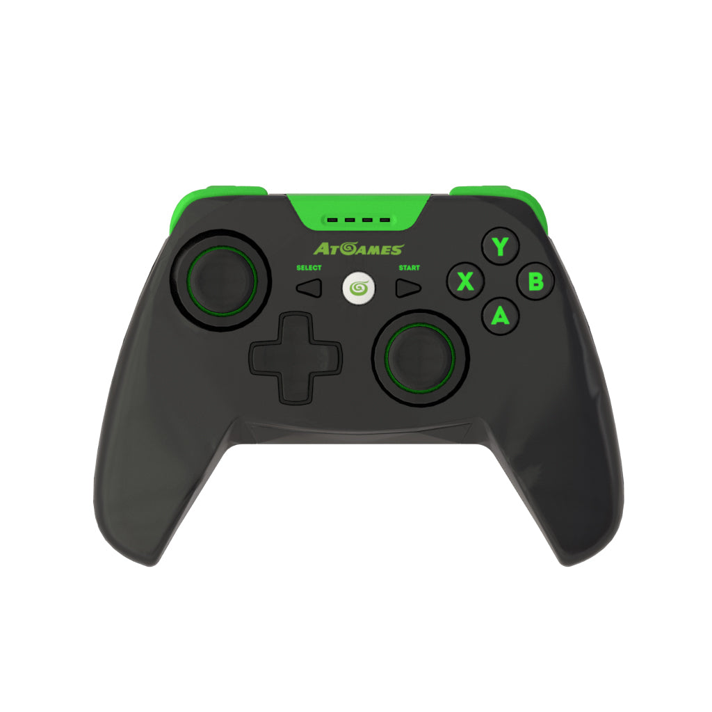 Legends GamePad™ Reservation [Reserve with $20 deposit. Full price is $35 plus shipping]