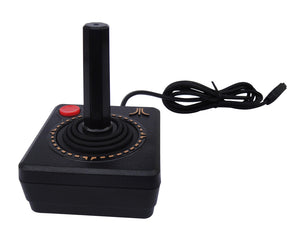 ATARI Wired Joystick