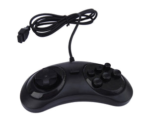 Classic Wired Joypad