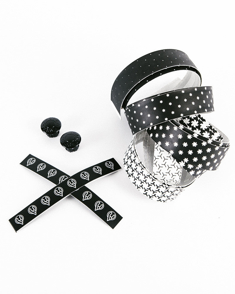 RFTD Space Tape - BLACK