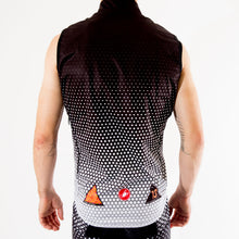 MFS Official Team Wind Vest