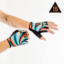 PSYCLING Gloves