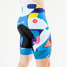 Sundays Bibshort