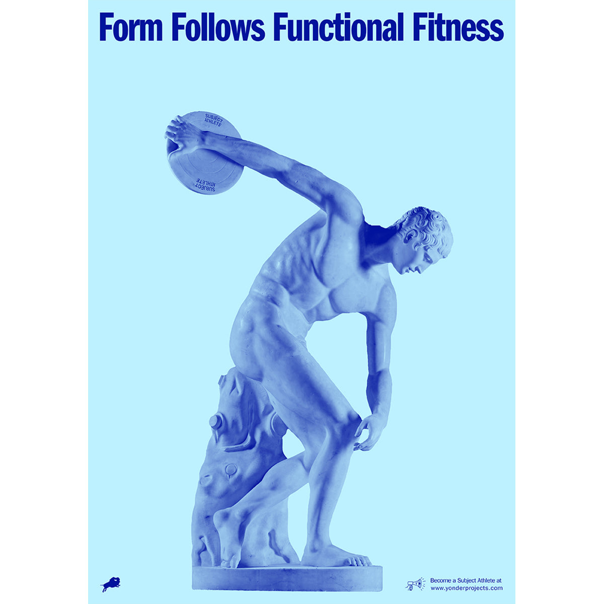 SARG No. 1: Functional Fundamentals