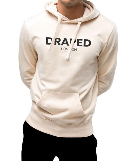 Crewnecks & Hoodies