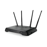 Amped Wireless APA1900 TITAN-AP High-Power AC1900 Wi-Fi Access Point-Computer Peripherals & Home Office-Amped Wireless-Luxurychill