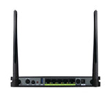 Amped Wireless RE1300M ARTEMIS-EX High-Power AC1300 Wi-Fi Range Extender-Computer Peripherals & Home Office-Amped Wireless-Luxurychill