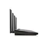 Amped Wireless RTA2600-R2 ATHENA-R2 High-Power AC2600 Wi-Fi Router-Computer Peripherals & Home Office-Amped Wireless-Luxurychill