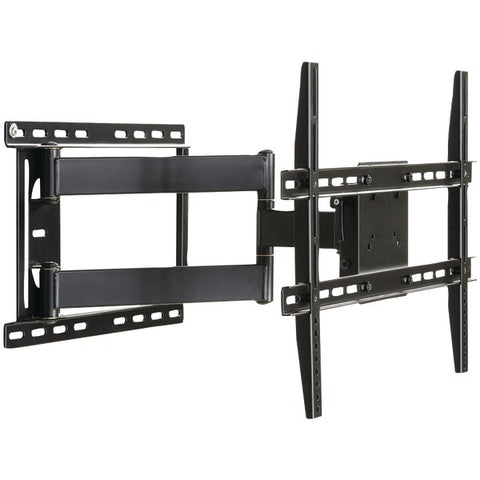 "Atlantic 63607068 37""-84"" Full-Motion Mount-Home Theater & Custom Install-Atlantic-Luxurychill"