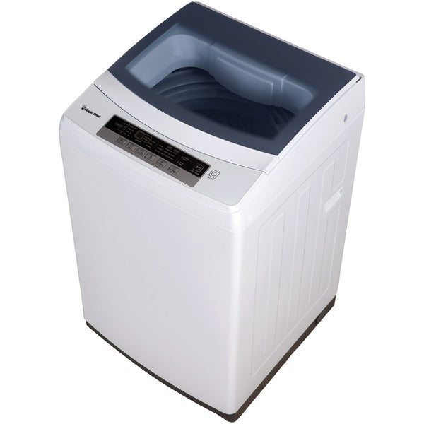 Magic Chef MCSTCW20W4 2.0 Cubic-ft Portable Washer-Housewares & Personal Care-Magic Chef-Luxurychill