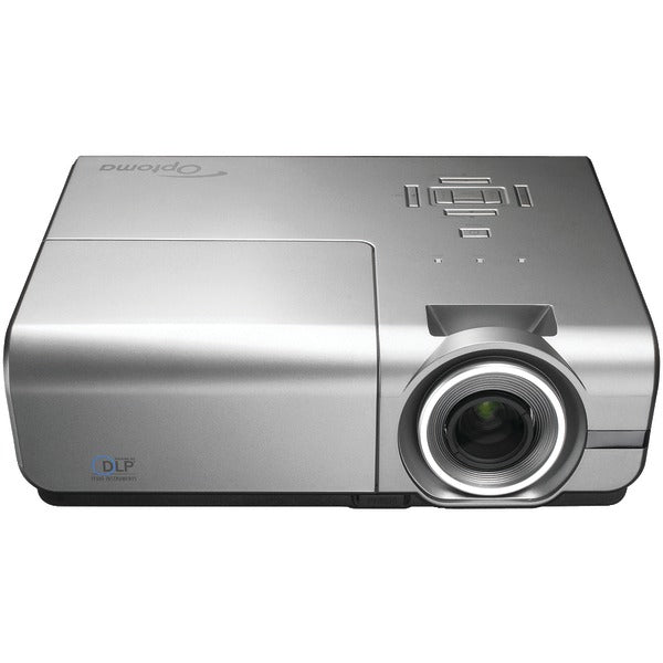 Optoma X600 X600 XGA Multimedia Projector-Home Theater & Custom Install-Optoma-Luxurychill